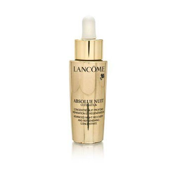 Lancôme Absolue Nuit Ultimate Bx Night Recovery Concentrate 1oz