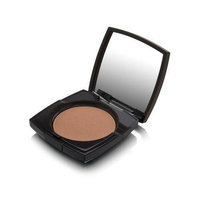 Lancôme Tropiques Minerale Mineral Smoothing Bronzing Powder SPF 10