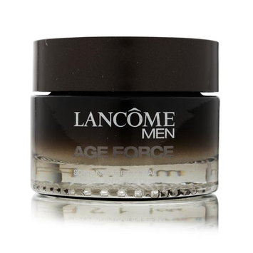 Lancôme Men Age Force Global Anti-Age Cream