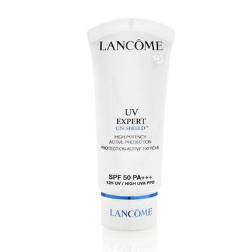 Lancôme UV Expert GN-Shield High Potency Active Protection 12H UV SPF50 PA+++