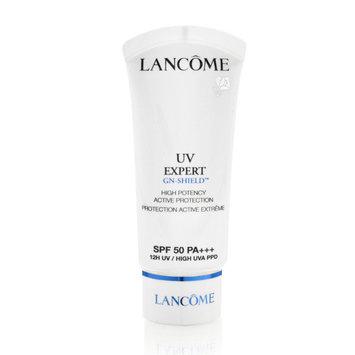 Lancôme UV Expert GN-Shield High Potency Active Protection 12H UV SPF50 PA+++