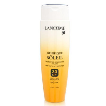 Lancôme Genifique Soleil Skin Youth UV Protector SPF 30