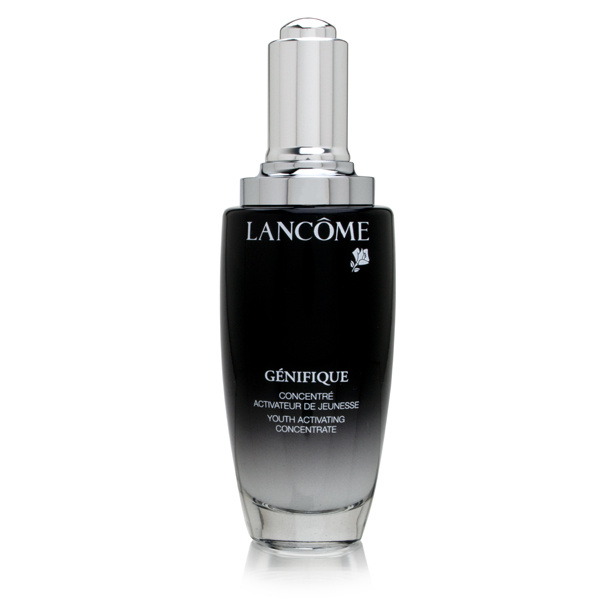 Lancôme Genifique Youth Activating Concentrate 100ml/3.3oz (Value Size)