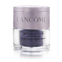 Lancôme Renergie Yeux Multiple Lift Ultimate Rejuvenating Eye Duo