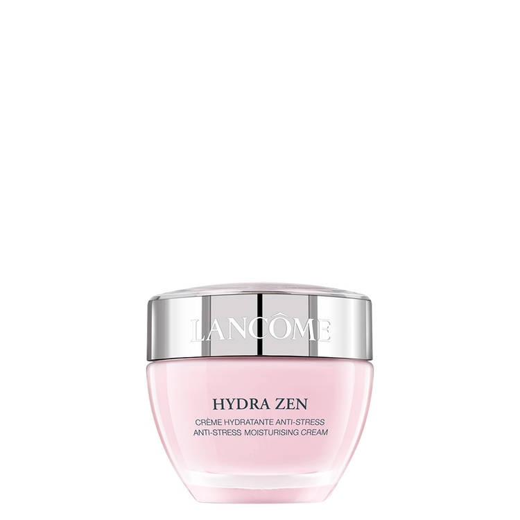 Lancôme Hydra Zen Day Cream Anti-Stress Moisturizer