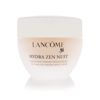Lancôme Hydra Zen Nuit Soothing Recharging Night Cream