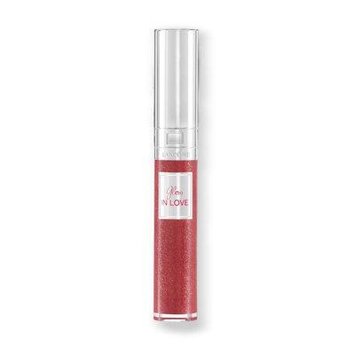 Lancôme Gloss In Love Lip Gloss