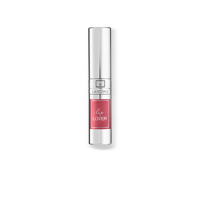 Lancôme Lip Lover 321 Rose Contre-Temps 0.14 oz