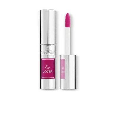 Lancôme Lip Lover Dewy Intense Lip Color