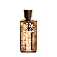 Lancôme Lancôme L`Autre Ôud Eau de Parfum 75ml