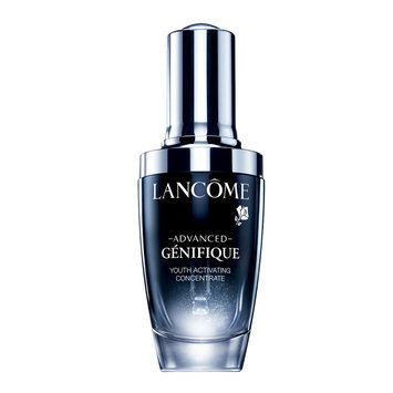 Lancôme Advanced Genifique Youth Activating Concentrate