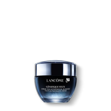 Lancôme Genifique Yeux Youth Activating Eye Cream, .5 oz