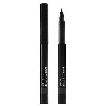 Lancôme Sourcil Tint Longwear Eyebrow Pen