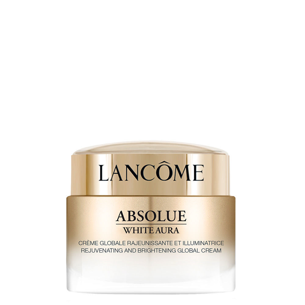 Lancôme Absolue White Aura Rejuvenating & Brightening Cream