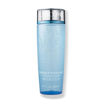 Lancôme TONIQUE RADIANCE Clarifying Exfoliating Toner 13.5 oz