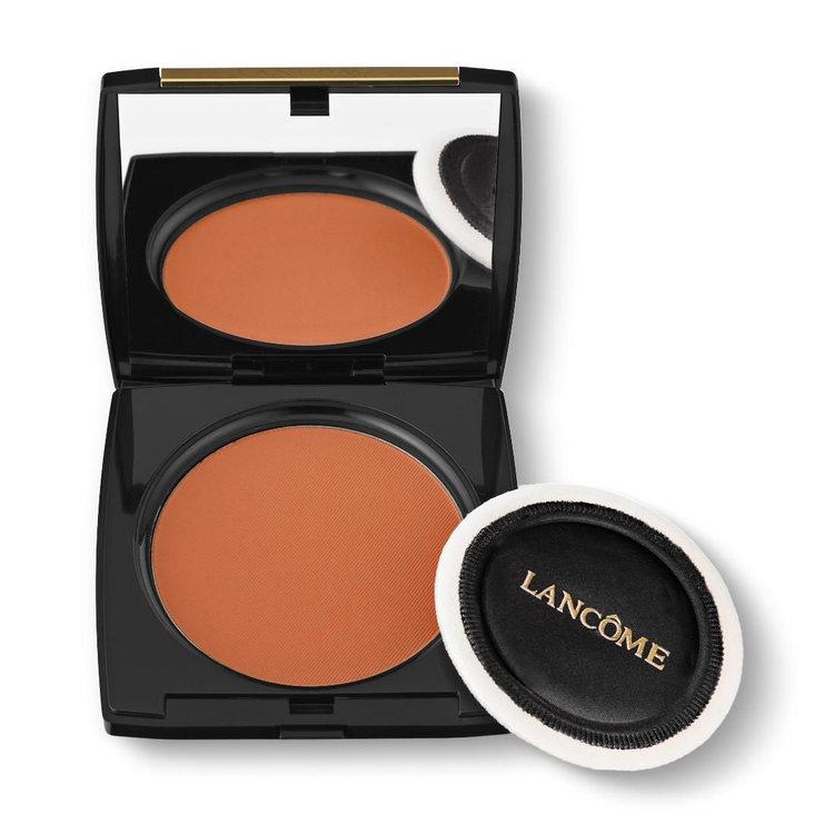 Lancôme DUAL FINISH - Versatile Powder Makeup Reviews