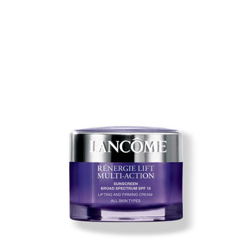 Lancme R?nergie Lift Multi-Action Lifting And Firming Cream - All Skin Types