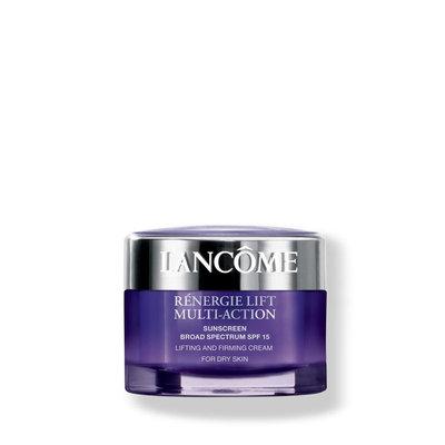 Lancôme R