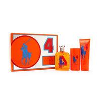 Ralph Lauren Big Pony Collection # 4 for Men