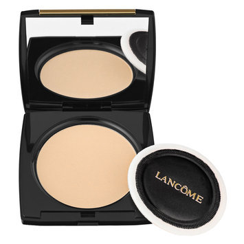 Lancôme Dual Finish/0.67 oz.