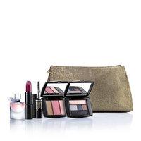 Lancôme Holiday Soir Makeup Set