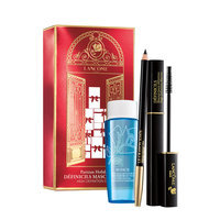 Lancôme Parisian Holiday Definicils Mascara Set