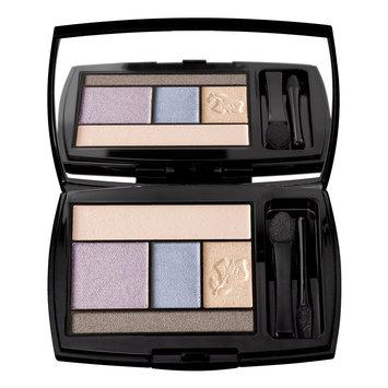 Lancôme Spring Collection Color Design 5 Pan Eye Shadow Palette
