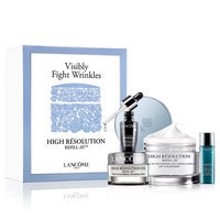 Lancôme 'Visibly Fight Wrinkles' Spring Treatment Set ($155 Value)