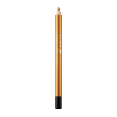 Lancôme Drama Liqui-Pencil™ Extreme Longwear Eyeliner