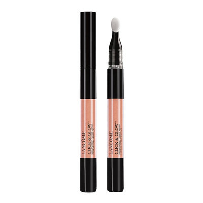 Lancôme Click & Glow Liquid Highlighter