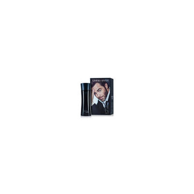Giorgio Armani® Armani Code Limited Edition 6.7-Oz Jumbo Size Eau De Toilette (A Value $219)