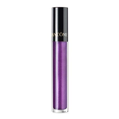 Lancôme Le Metallique Metallic Lip Lacquer