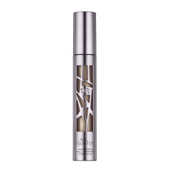 Urban Decay All Nighter Waterproof Full-Coverage Concealer
