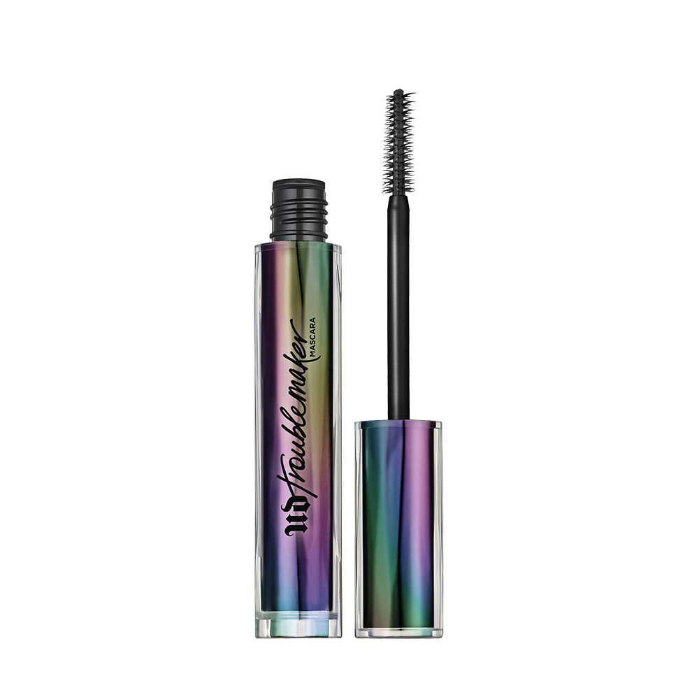 Urban Decay Troublemaker Mascara