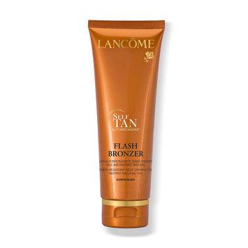 Lancôme Flash Bronzer Tinted Self-Tanning Body Gel Flash Bronzer Tinted Self-Tanning Body Gel 4.2 oz