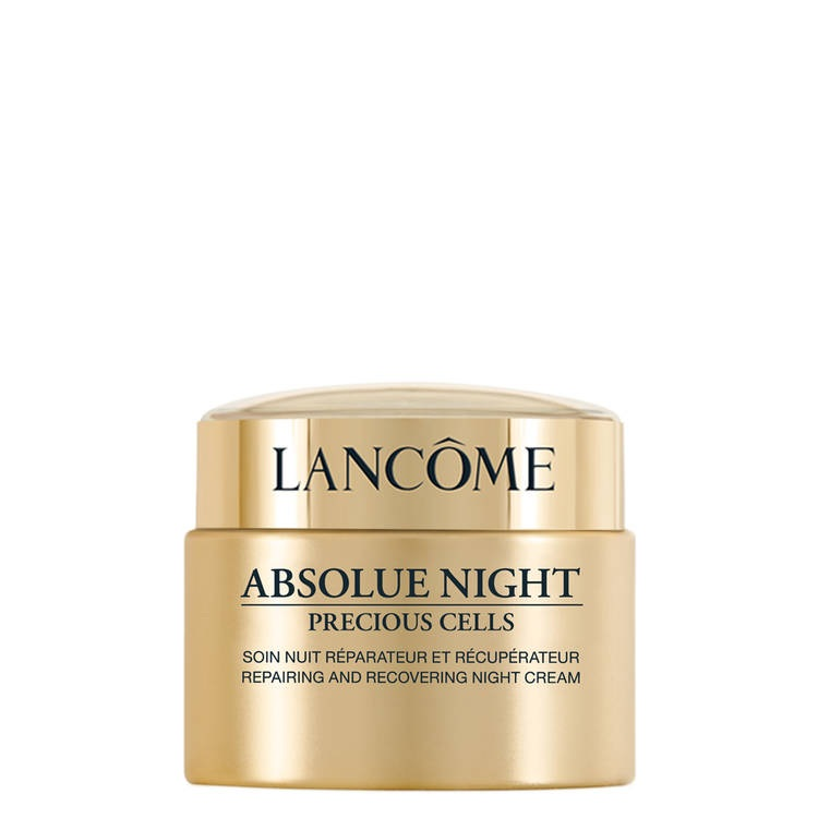 Lancôme Absolue Precious Cells Night Cream