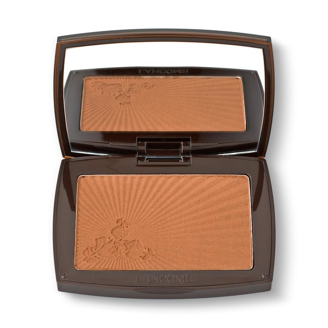 Lancôme STAR BRONZER NATURAL GLOW Long Lasting Bronzing Powder