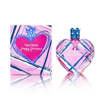 Vera Wang Preppy Princess Eau de Toilette Spray