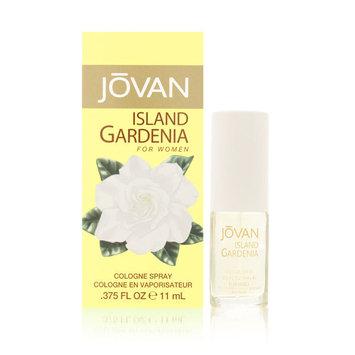 Jovan Island Gardenia by Coty for Women