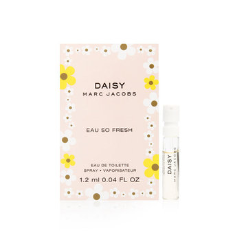 Coty Daisy Eau so Fresh by Marc Jacobs for Women