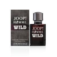 Joop! Homme Wild Eau De Toilette Spray 30ml