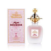 Vivienne Westwood Mon Boudoir Eau De Parfum Spray 50ml/1.7oz