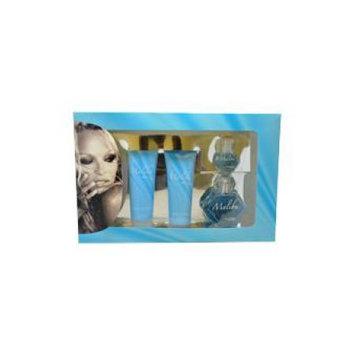 Kohls Pamela Anderson Malibu Eau De Parfum Fragrance Gift Set
