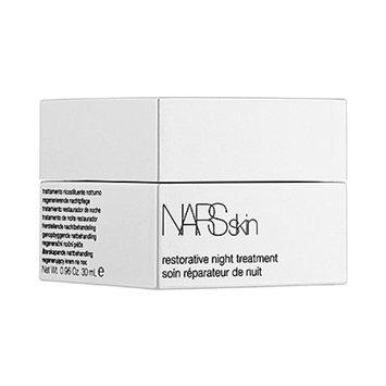 NARS Restorative Night Treatment 0.96 oz