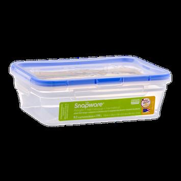 Snapware Airtight Leakproof Plastic Food Storage