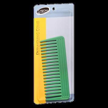 CareOne Detangling Comb