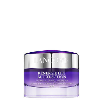 Lancme R?nergie Lift Multi-Action Light Cream