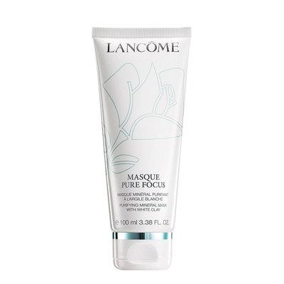 Lancôme Masque Pure Focus
