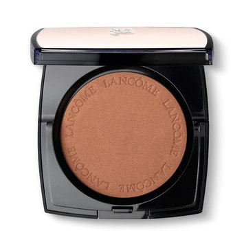 Lanca Me Lancôme Belle De Teint Healthy Glow Blurring Powder Blusher