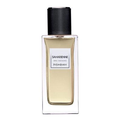 Yves Saint Laurent Saharienne - Le Vestiaire Des Parfums